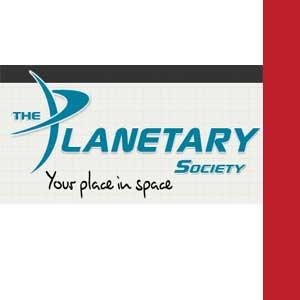 Planetary Radio