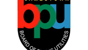 Tampering with BPU Electric Meters Is Dangerous and Illegal