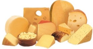 County Development Officials Announce Deal with Empire Specialty Cheese Co.