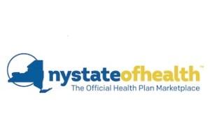 NYHealth Logo