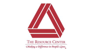 Resource Center Announces Information Forum Focusing on New Delivery Supports System