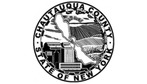 Wendel Appointed to Chair Chautauqua County Legislature