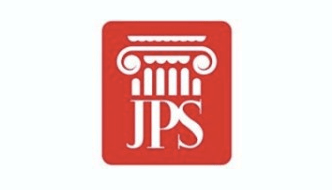 Jamestown Public Schools - feature
