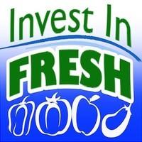 InvestinFresh