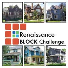 JRC-Block Challenge