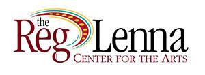 Reg Lenna Center for the Arts