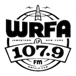 Public Notice: Public Meeting of the WRFA Community Advisory Board is May 20