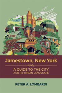 JamestownNY-AGuide