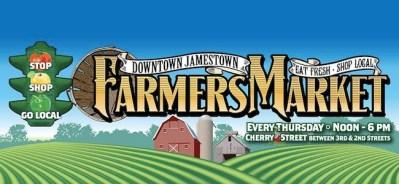 farmersmarketbroadcast