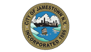 [AUDIO] Jamestown City Council – Ellicott Water and Sewer Contract Discussion