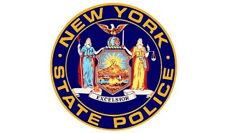New York State Police to Start Using Drones as Part of Law Enforcement Efforts