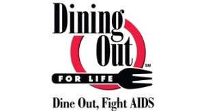 [LISTEN] Community Matters – 'Dinning Out For Life' Fundraiser is Oct. 10