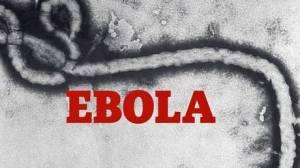 web_vid_Ebola_virus