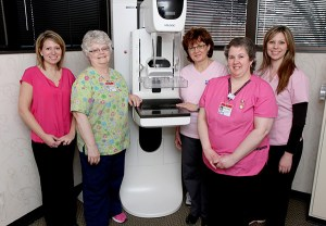 Got Pink? Breast Cancer Fundraiser is Sunday at Shawbucks
