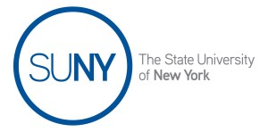 SUNY Leaders to Push for Continued Support from Albany