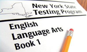 Cuomo Launches Common Core Task Force