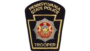 Pennsylvania State Police Investigate Shooting Incident in Chandler's Valley that Left One Dead, One Injured