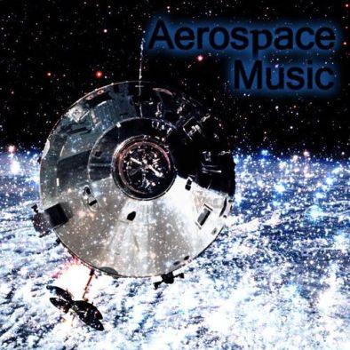 aerospace music