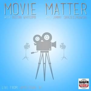 Movie Matter
