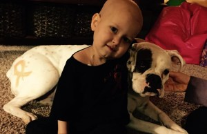 Community Mourns Loss of Kallie Swan Following Courageous Battle with Cancer