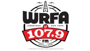 WRFA Rock and Roll Rundown – May 28 to June 28 2015