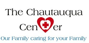 Chautauqua Center Healthcare Facility to open in Jamestown in August