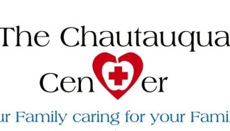 Chautauqua  Center Received $2.75 Million Federal Grant