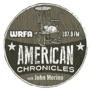 American Chronicles logo