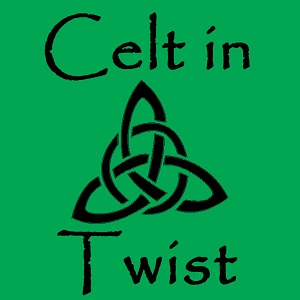 Celt in a Twist