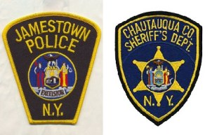 Regional Solutions the Focus in 2017, but Public Safety Consolidation Between Jamestown and County Remains Elusive