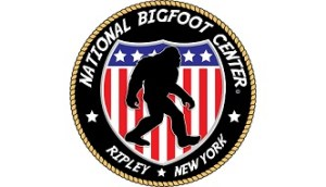 County Legislature Committee Passes on Funding National Bigfoot Center Project
