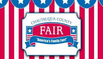 2018 Chautauqua County Fair Begins Monday in Dunkirk