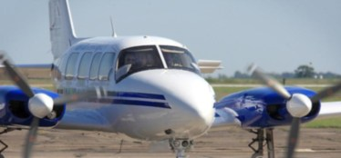 Sun Air Express