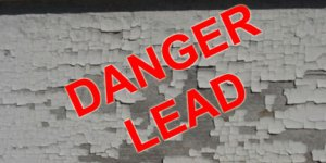 County Health Officials Ask City Council Members to Help Get the Lead Out