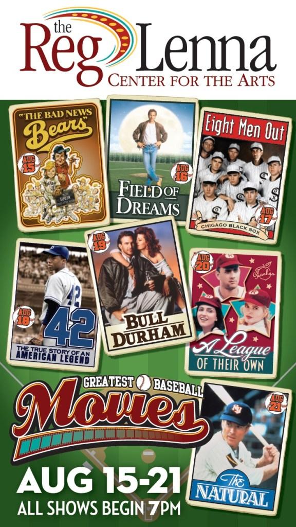 baseball_poster