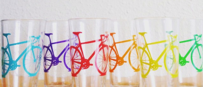 sips for cycling