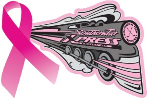 Breast Cancer Awareness and Benefit Event to feature Hockey, Raffles and More!