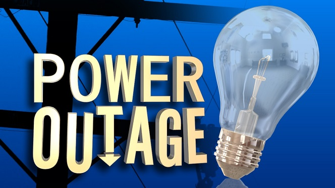 National Grid Electric Power Outage Time Bizzybeesevents Com