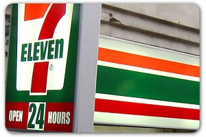 Online Petition Created to Call for Better Security Following String of 7-Eleven Robberies