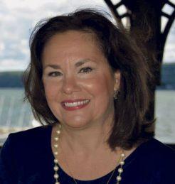 Democratic challenger for Lakewood Mayor, Cara Birrittieri