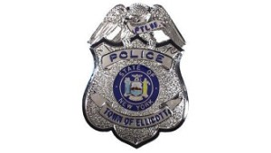 Ellicott Police Ask for Public's Help in Locating Truck that Hit a Teen Bicyclist