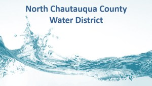 County Legislature Approves Formation of North County Water District