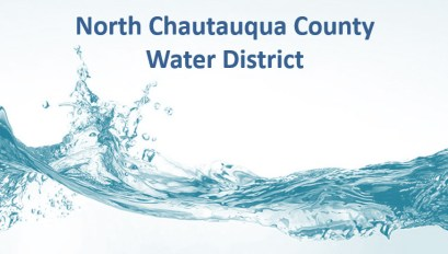 North County Water District