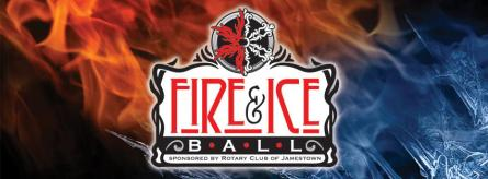 FIRE_ICE_FB_BANNER