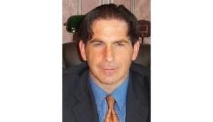 North County Criminal Defense Attorney to Run for District Attorney