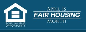 [LISTEN] Community Matters – Pat Morris from CODE Discusses the Fair Housing Act