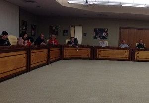 Jamestown School Board Approves $79.18 Million Budget