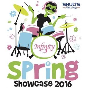 spring showcase 1