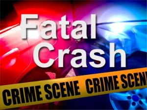 Ashville Man Dies Following Saturday Night Crash in Town of Chautauqua