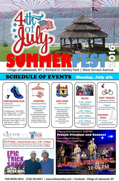 Lakewood's 4th of July Summerfest Poster (Final).pub